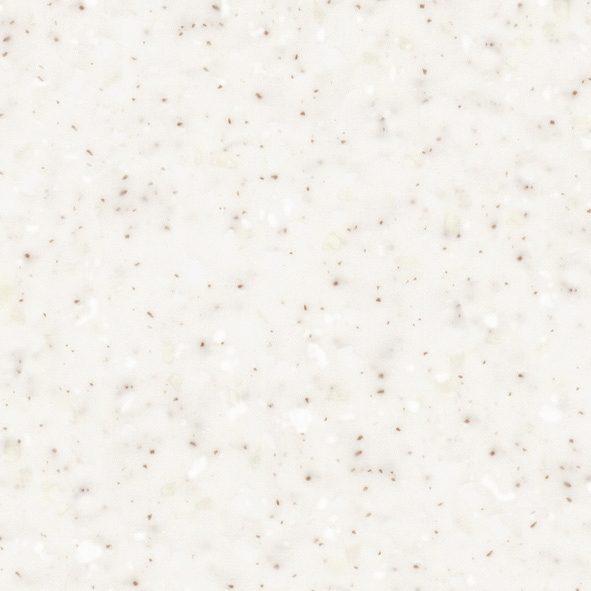 HI MACS tapioca Pearl