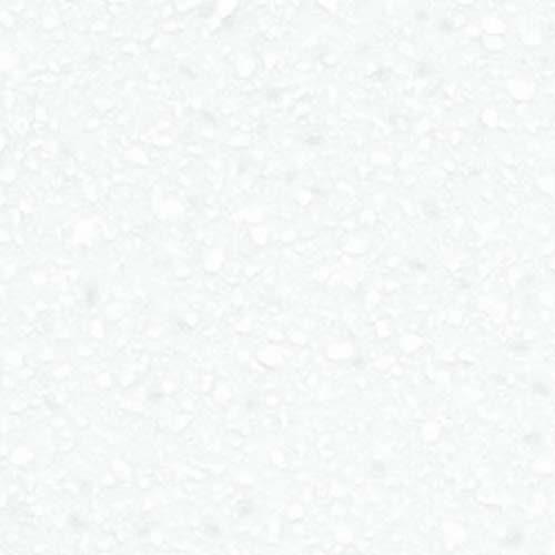 Corian Antartica