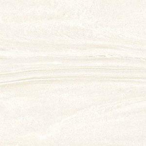 Corian Cirrus White