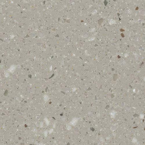 Corian Concrete