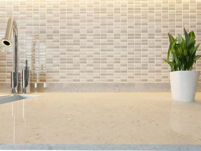 Acrylic Solid Surface Marble Range