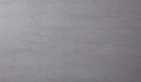 corian natural grey organic collection