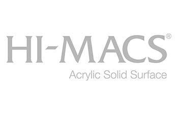 Hi Macs NZ Acrylic