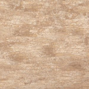 Moreno laminex solid surface