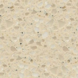 Palermo laminex solid surface