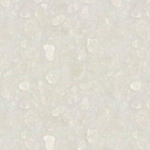 Pegasus laminex solid surface