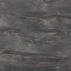 Slate Grey Laminex solid surface