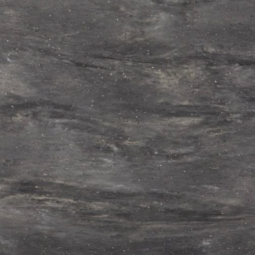 Slate Grey Laminex solid surface