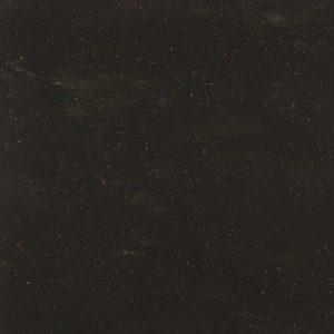 ebony timber laminex solid surface