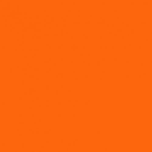 neon orange laminex solid surface