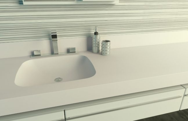 Emejing Top In Corian Ideas - ubiquitousforeigner.us ...