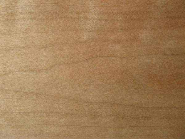 Cherry Wood counter tops