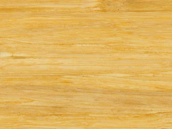 Bamboo kitchen Counter top