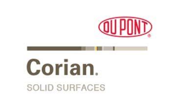 corian du pont solid surfaces