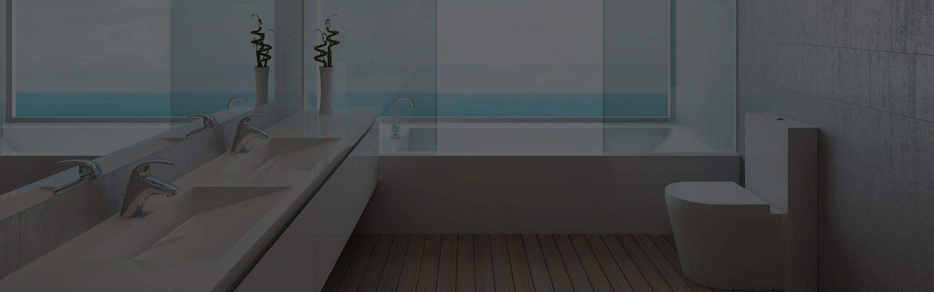 Auckland bathroom vanity manufacturers
