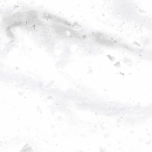 Hi Macs-Aurora-Bianco