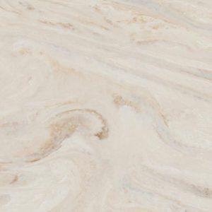dune prima organics range corian solid surface