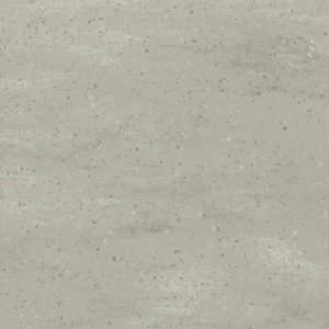 neutral aggregate organics range corian solid surface