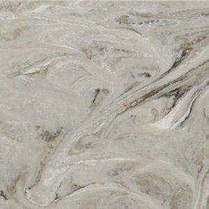 Smoke Drift Prima Organics Range Corian Solid Surface