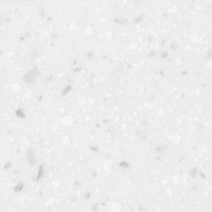 Staron solid surface Pebble Swan