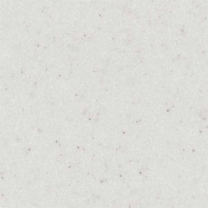 Staron solid surface Sanded Cream