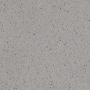 Staron solid surface Sanded goose