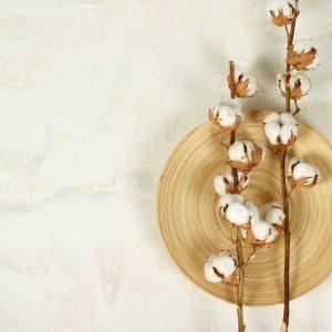 Staron solid surface Magnolia